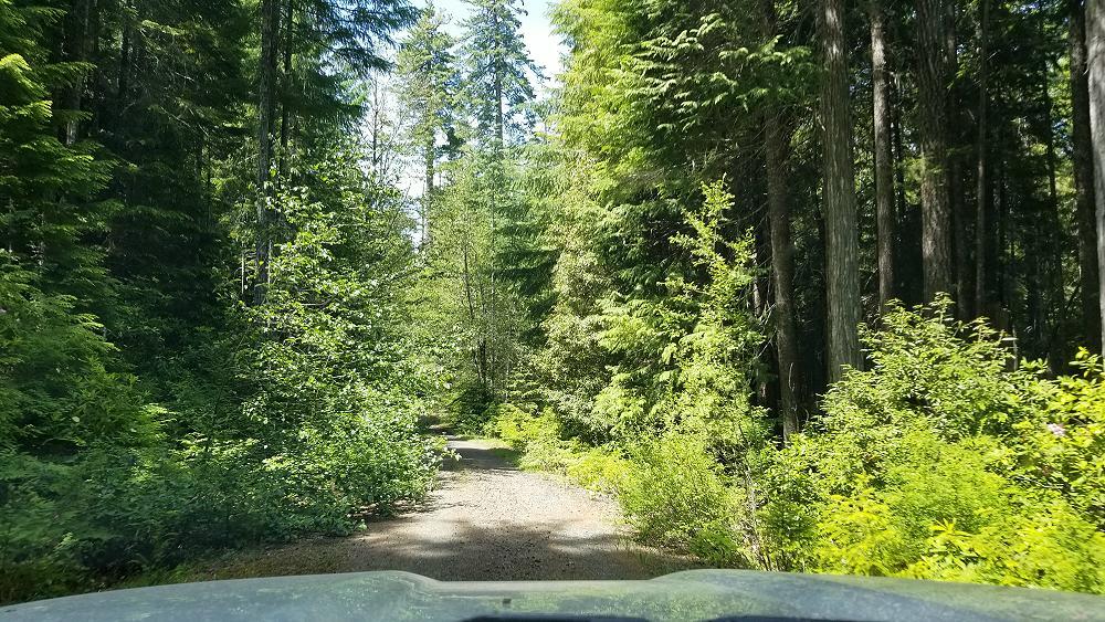 trans_america_trail_2019_ford_ranger_day-14-6a.JPG