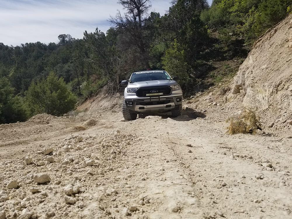trans_america_trail_2019_ford_ranger_day-8-3.JPG