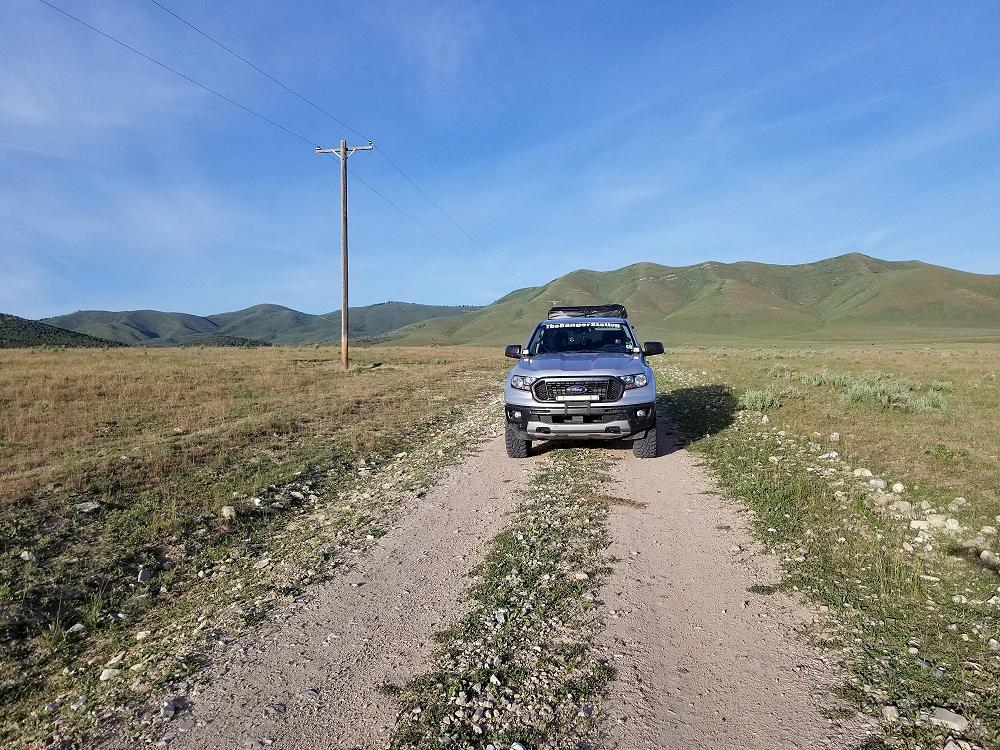 trans_america_trail_2019_ford_ranger_day-9-4.JPG