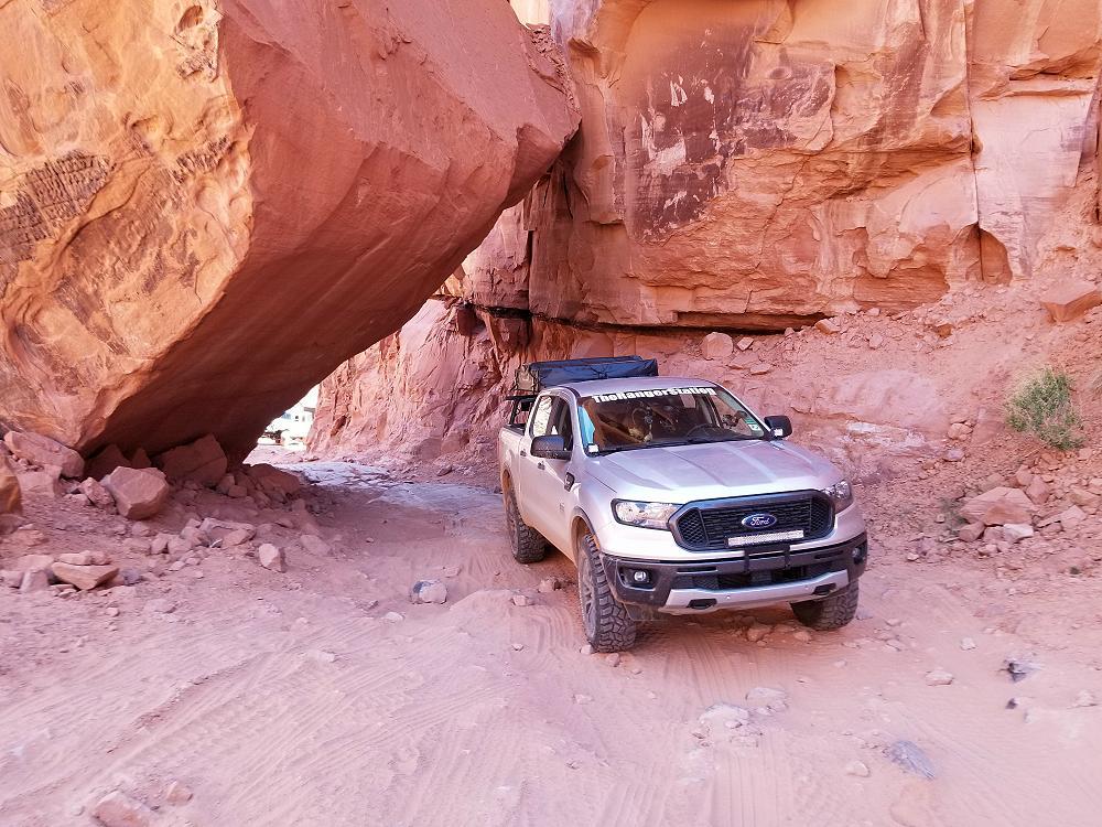 trans_america_trail_2019_ford_ranger_moab-3.JPG