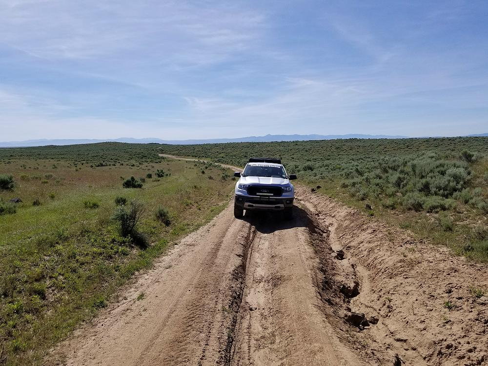 trans_america_trail_craters_of_the_moon_2019_ford_ranger-1.JPG