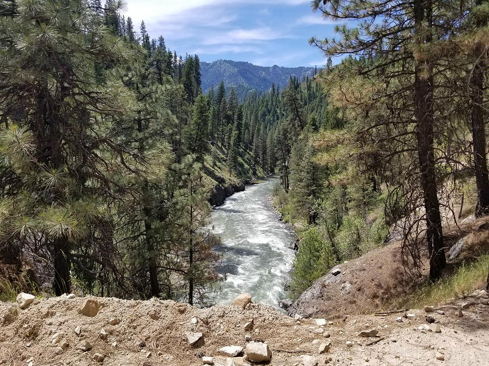 trans_america_trail_idaho-2019_ford_ranger-day-11-10.JPG