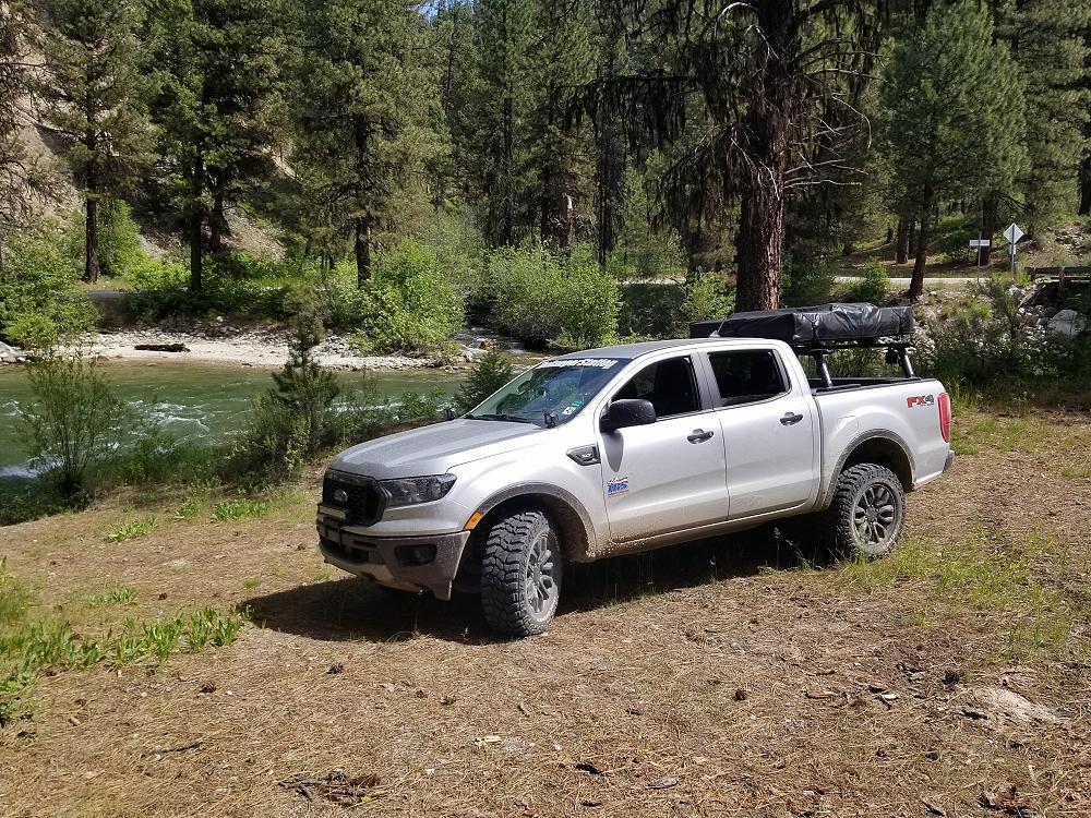 trans_america_trail_idaho-2019_ford_ranger-day-11-7.JPG
