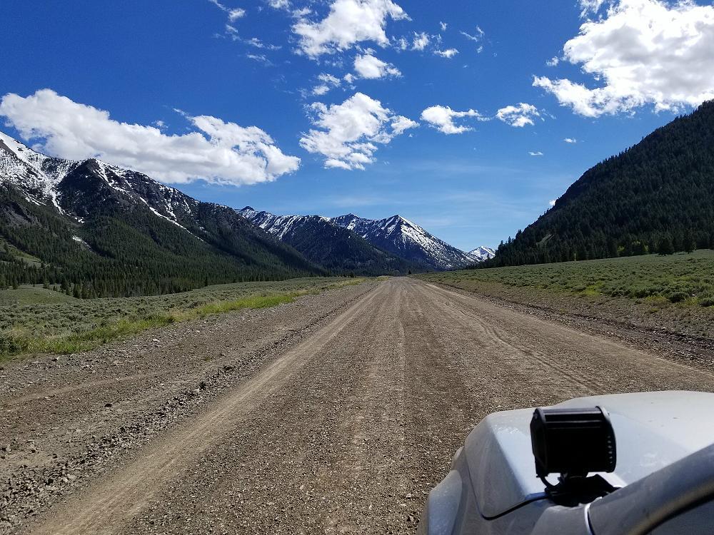 trans_america_trail_trail_creek_road_2019_ford_ranger-3.JPG