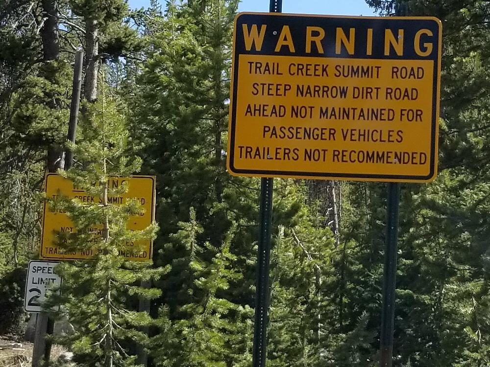trans_america_trail_trail_creek_road_2019_ford_ranger-5.JPG