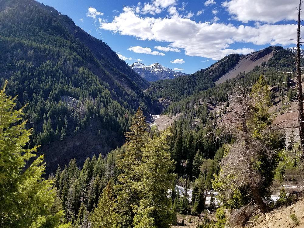 trans_america_trail_trail_creek_road_2019_ford_ranger-9.JPG