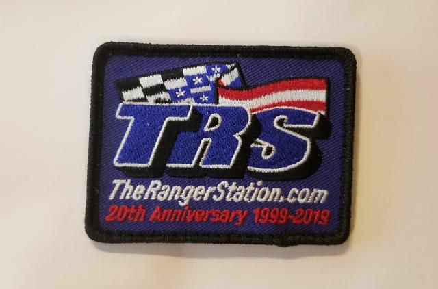 trs-anniversary-patch-1.JPG
