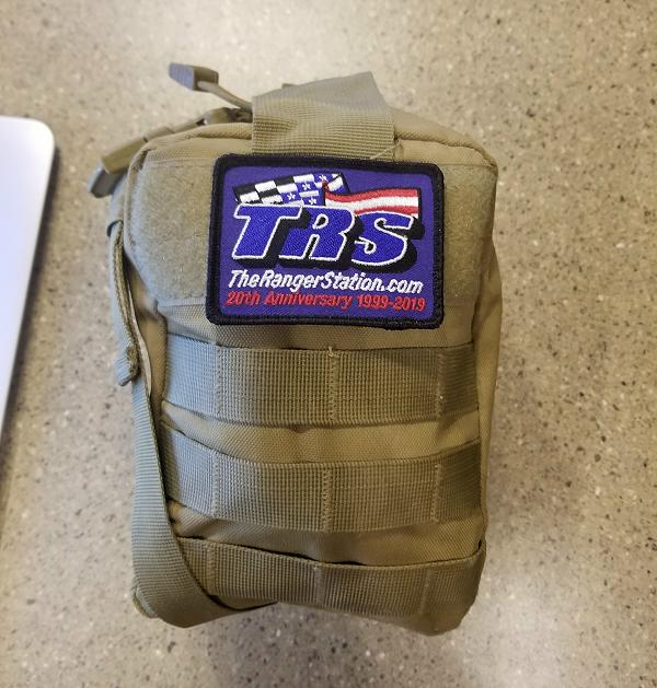 trs-anniversary-patch-2.JPG