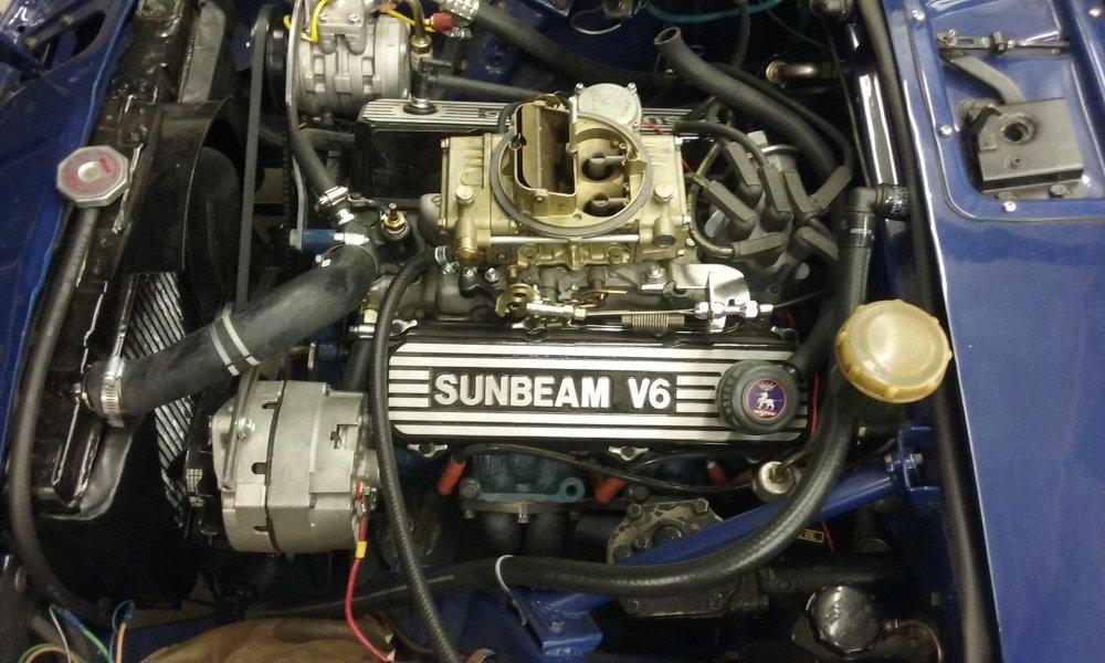 V6 Holley 4 bbl 390 _171100.jpg