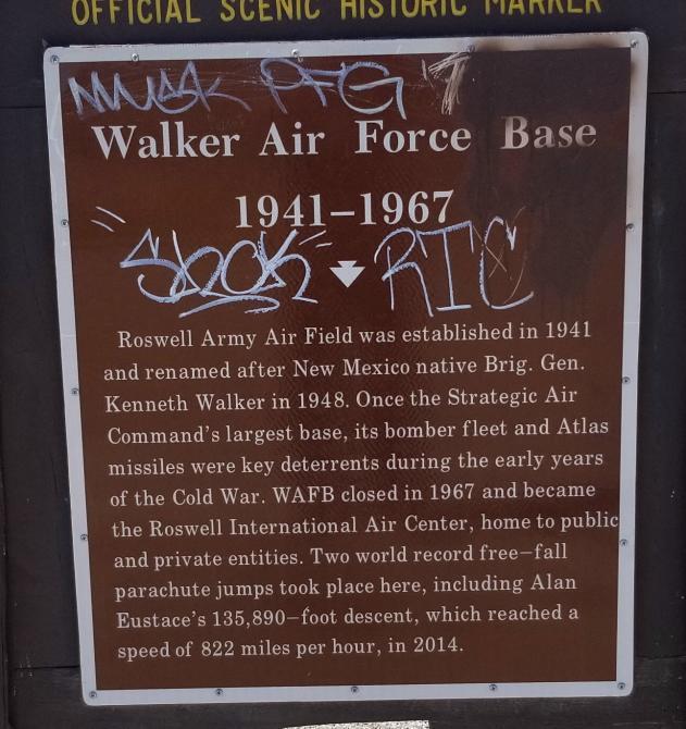 walker_air_force_base-2.JPG