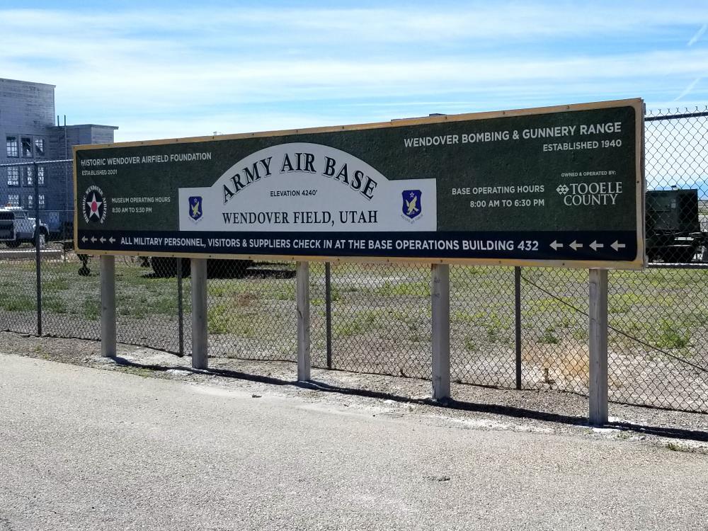 wendover_army_air_base-1.JPG