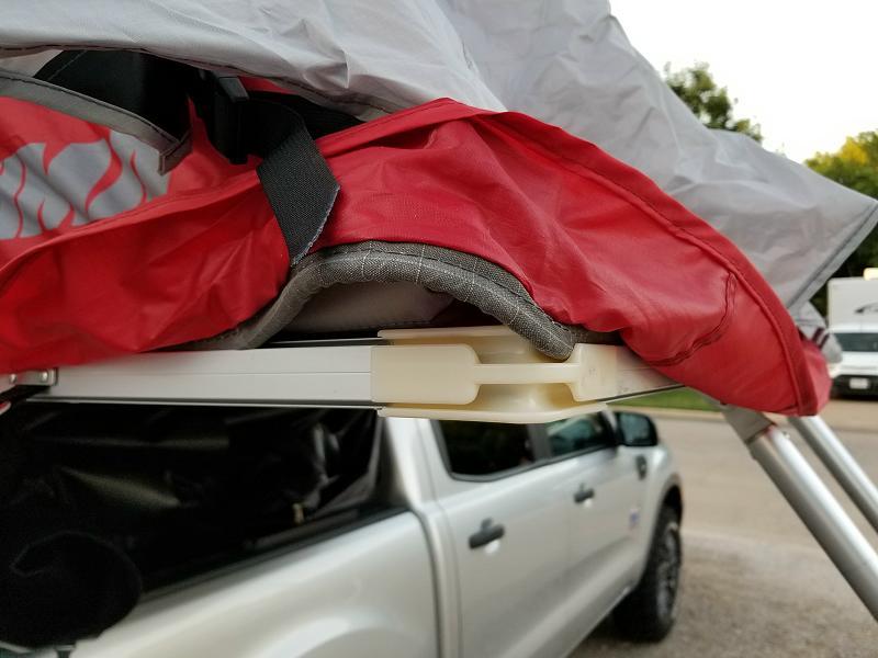 yakima_skyrise_tent_repair-3.JPG