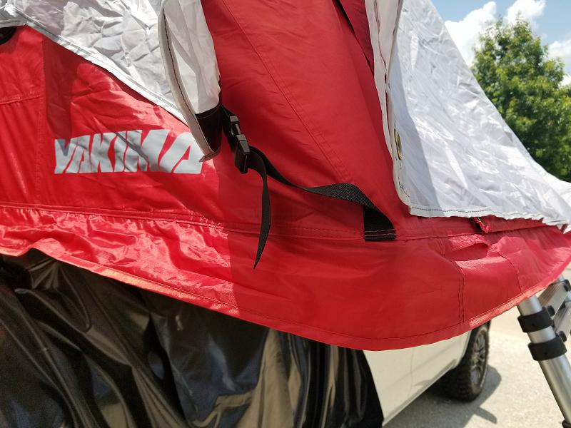 yakima_skyrise_tent_repair-7.JPG