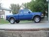 krugford's truck