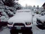 Gunna go SnowMobbin soon