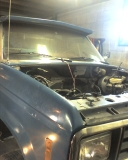 86 ranger more pictures
