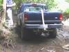 My Ranger!!!!!