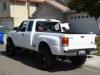 99 Ford Ranger 4x4