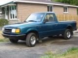 1994 ranger xl