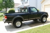BlackBeauty84's 1999 Ford Ranger