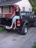 BlackBeauty84's 1999 Ford Ranger