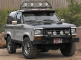1987 B2 xlt