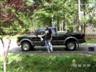 My ranger 1995