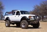347 Ranger