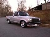 My 92!