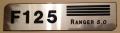 96 StRanger