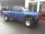Lil blue 1988