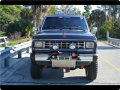 My 1985 Ranger XL (33k Original Miles)