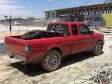Red_Rider_00  2001 XLT