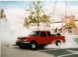 Red_Rider_00  2001 XLT supercab 2 wheel drive