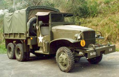 4x4 ford. 1/2 ton 4x4#39;s - Ford#39;s GC