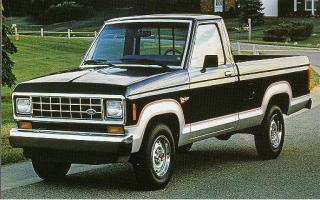 ford ranger 2 5 turbo diesel engine for sale. Black Bedroom Furniture Sets. Home Design Ideas