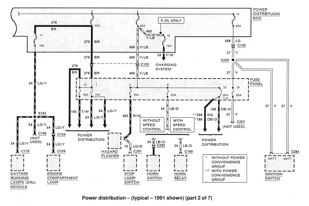 1992 honda civic fuse box wiring diagram  1992  free