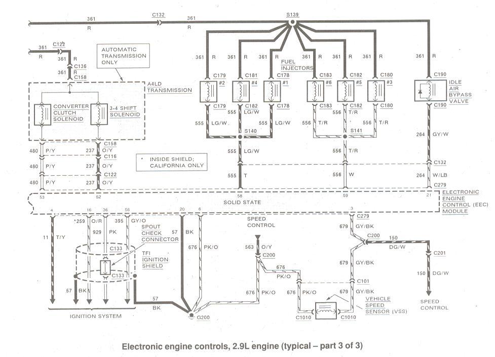 2 9 electronic engine controls - 3 of 3