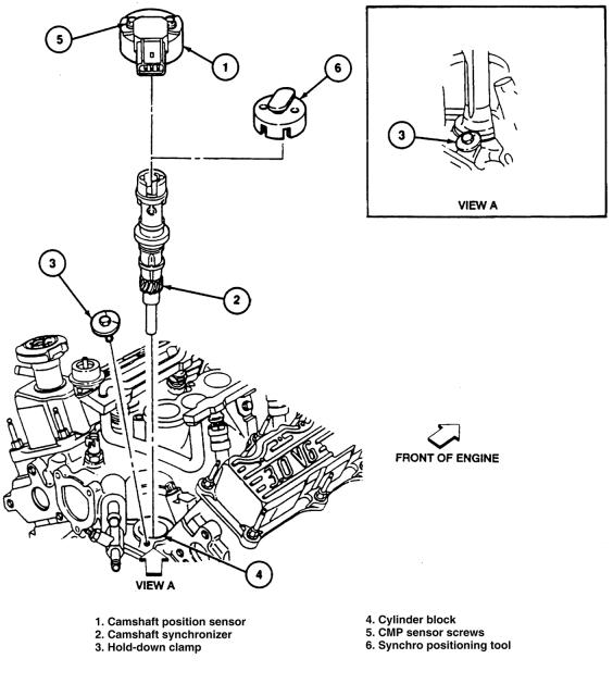 Ford Ranger 3.0L Camshaft Position Sensor on chrysler aspen wiring diagram, mitsubishi starion wiring diagram, ford edge frame, ford econoline van wiring diagram, ford 500 wiring diagram, ford f-250 super duty wiring diagram, volkswagen golf wiring diagram, ford flex wiring diagram, ford tail light wiring diagram, ford edge shock absorber, ford edge cover, saturn aura wiring diagram, mercury milan wiring diagram, kia forte wiring diagram, ford mustang wiring diagram, chevrolet volt wiring diagram, ford aerostar wiring diagram, ford edge speaker wiring, saturn astra wiring diagram, ford fairlane wiring diagram,
