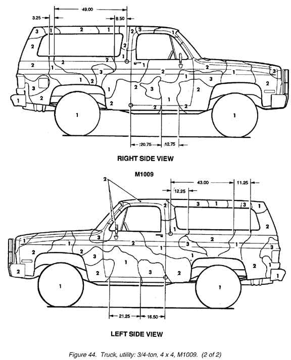 1984 cucv m1008 wiring diagram 1984 automotive wiring diagrams suvolattern2 description suvolattern2 cucv m wiring diagram used 1984 chevrolet d30 ambulance m1010cucv 1151 6077924 6 640 cucv m wiring diagram