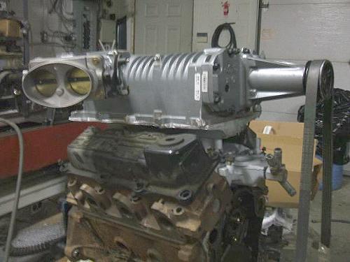 3 0_supercharger the ford ranger 3 0l vulcan v 6