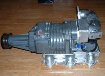 The Ford Ranger 4.0L Engine - The Ranger Station