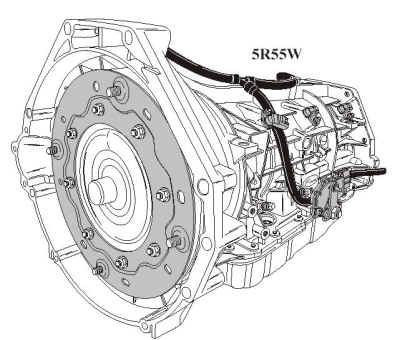 Chevy Aveo Wiring Diagram additionally 1999 Volkswagen Beetle Battery Diagram besides 96 Honda Civic Wiring Diagram in addition Honda Civic Wiring Diagram Schemes together with 98 Ford Ranger 2 5 Engine Diagram. on jeep cherokee transmission wiring diagram