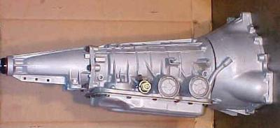 A Ld Right also Autotrans Diagram Cars L additionally K K C likewise B F F furthermore L E K. on ford a4ld transmission diagram