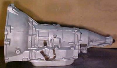 1259889 1993 F150 Power Window Locks Conversion likewise SW242 furthermore 1004978 1995 F150 4x4 Transmission Id further Ford Aod Wiring Diagram also Ford Aod Wiring Diagram. on ford aod neutral safety switch wiring diagram