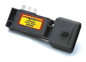 Ford TFI Ignition Control Modules - FSB Forums
