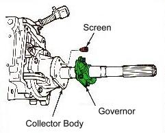 Ford Explorer Kes Diagram in addition Brushless Esc Wiring Diagram also 2004 Mitsubishi Endeavor Engine Diagram in addition Plymouth Voyager Engine Diagram furthermore Honda Accord Manual Transmission Diagram As Well 2004 Honda Accord. on 2004 ford sport trac wiring diagram