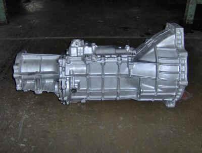 ford ranger manual transmissions at the ranger station rh therangerstation com 97 ford ranger manual transmission fluid 1997 ford ranger manual transmission leak