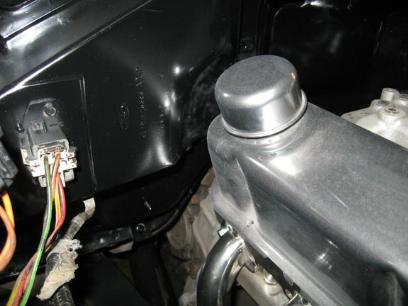 Faq Fbc together with Tail Light Wiring Diagram 2005 Chevy 2500 besides Chevy S10 Pcv Location moreover 96 Suburban Wiring Diagram Neutral Switch additionally Ford Essex V6 engine  UK. on 1988 ford ranger wiring diagram