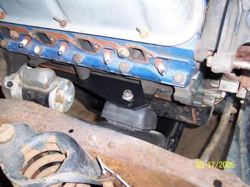 Ford 302 Engine Plate Ford Free Engine Image For User